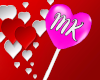 MK LoliPop