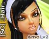 [SC] Amal v.2- Jet