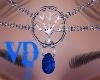 VD Ashwood Headband