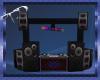 MFR DJ