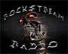 Rockstream radio