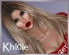 K ola lux dark blonde