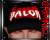 Balor Cap