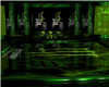 Monster Club 2