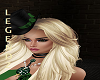 St Patties TopHat
