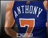 [bz] #7 Anthony