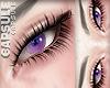 ᴄᴀᴘ | MAGE. eyes M