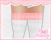 [Pup] Bunny Socks Kids