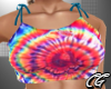 CG | Tie Dye Swirl