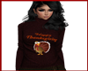 JeThanksgiving Sweater