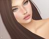 $ Viola Brown