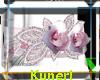 ~K~Wedding Belt