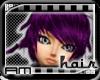[AM] Cutie Violet Hair