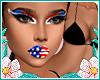 American Pride SkinVIII