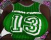 *PBC* Busty Team Panda 3