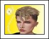 Cabelo Dex Blond
