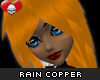 [DL] Rain Copper