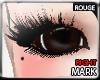 |2' Cutie mark (R)