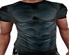 Tight Black Shirt