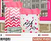 Amori Shopping Bags