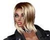 Hair Ash Blond Lizzy 630