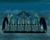 MERMAID OCEANIC HOME