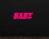 Baby Neon