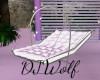 [DJ]Couple White  Swing