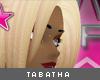 [V4NY] Tabatha bl/br