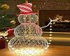 Svr Christmas SM Cndy Cn