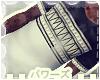 ♔ Givenchy .