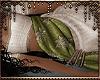 [Ry] Andro Drape Green