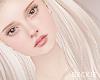 MH Skin Pale