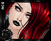 [AW] Lust Delany