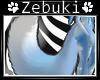 +Z+ Ice Tail V2 ~