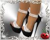 CH Ying  Yang  Shoes
