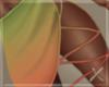 X. Casual - Skirt RLL