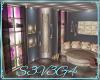 Love Bedroom Furnished