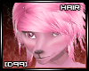 [D99] Liebe hair v2 (M)