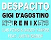 Despacito Remix PART2