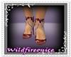 Adana Heels shoes