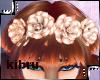 Cocolits2.0 l Flowers