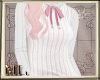 Ruffle Sweater P