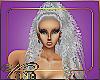 (VN) Silver Siti