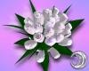 DW1 Bridal Bouquet