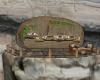 ~SB  Coastal Caverns