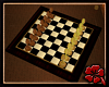 [V1] Tropic Chess Game
