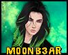 AliMoo M Hair v5
