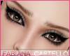 [FC] Allie Eyeshadows 1