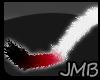 [JMB] Casino Tail